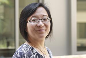 Bulu-Taciroglu Melih, Senior Lecturer