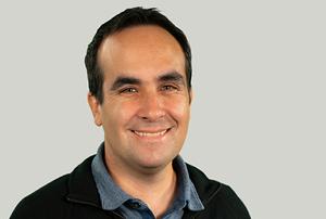 Eleazar Eskin, Professor