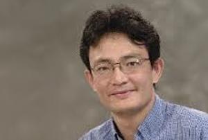 Yunfeng Lu, Professor