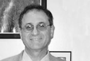 Bill Tawil, Adjunct Professor