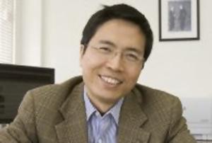 Song Chun Zhu, Professor