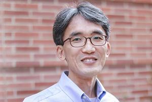 Junghoo (John) Cho, Professor