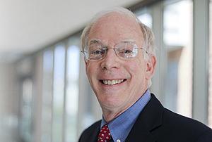 Bruce Dunn, Professor