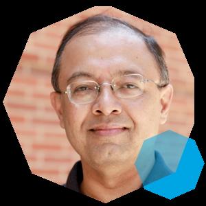 Prof. Mani Srivastava