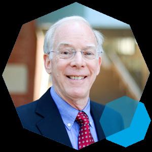 Prof. Bruce Dunn Photo