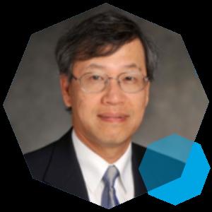 Area Director: Prof. T.C. Tsao